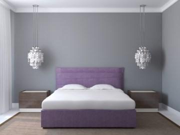 Fina sängbord