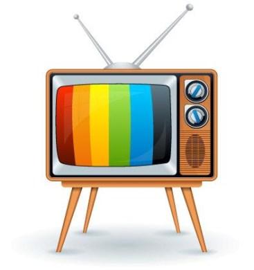 Att tänka på när du väljer en tv-bänk